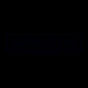 Bergstein kinderschoenen