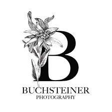Buchsteiner Photography