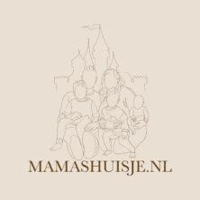 Mamashuisje Logo