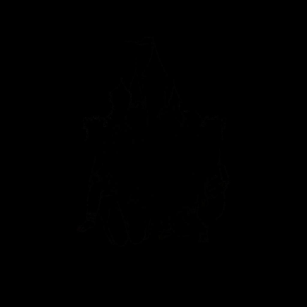Mamashuisje Logo Birthlines