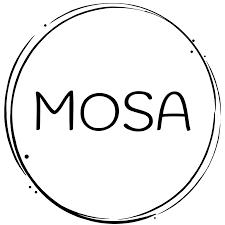 Mosa Mamashuisje.nl samenwerkingen