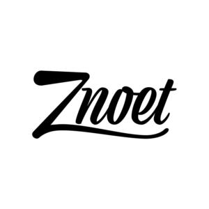 Znoet Mamashuisje.nl samenwerkingen